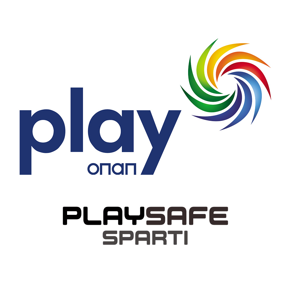 PLAYSAFE-Sparti-Sqr