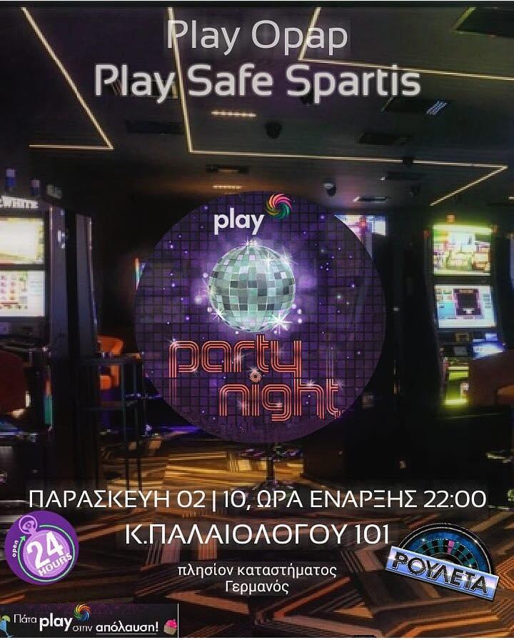 rouleta-play-safe-opap-sparti